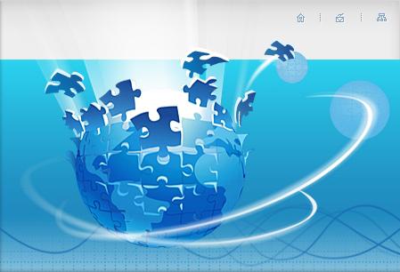 webpuzzle de
